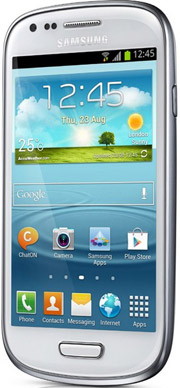 Samsung Galaxy-S3-Mini-I8190