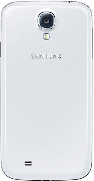 Samsung Galaxy S4 Bild 7