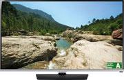 LED-TV 32 Samsung