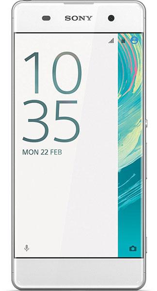 Sony Xperia XA Bild 4