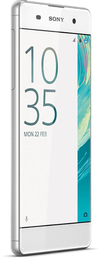 Sony Xperia XA Bild 5