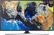 UHD TV 49 Samsung