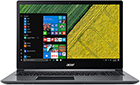 Bundle aus Handy und Notebook Acer Swift 3