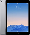 Bundle mit iPad Air 2 16GB WiFi LTE