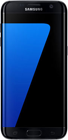 Handy Samsung Galaxy-S7-Edge