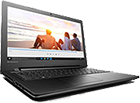 Internet und Notebook Lenovo IdeaPad 300