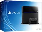 Bundle aus Handy und Sony PlayStation 4
