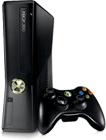 Bundle aus Handy und Xbox 360 slim 4GB