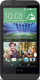 HTC Desire-510