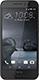 HTC One-S9