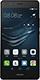 Huawei P9-Lite