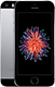 Apple iPhone-SE