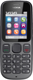 Nokia 101-Dual-Sim