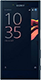 Sony Xperia-XCompact