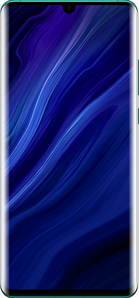 HUAWEI P30 Pro New Edition mit Allnet Flatrate