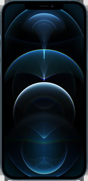 Apple iPhone 12 Pro Max mit Allnet Flatrate