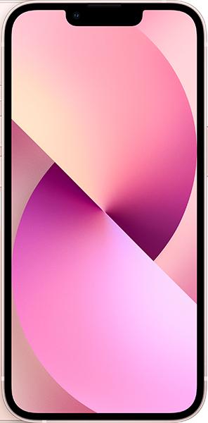 Apple iPhone 13 mit Allnet Flatrate