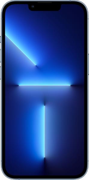 Apple iPhone 13 Pro mit Allnet Flatrate