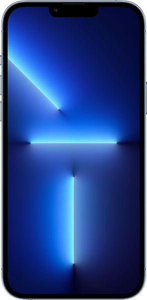 Apple iPhone 13 Pro Max mit Allnet Flatrate