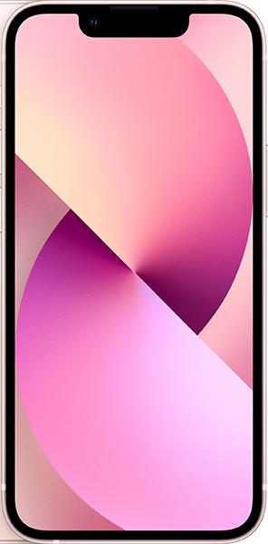 Apple iPhone 13 mini mit Allnet Flatrate
