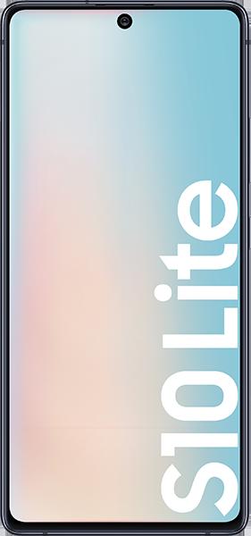 Samsung Galaxy S10 Lite mit Allnet Flatrate